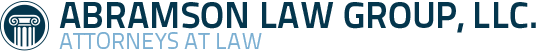 Abramson Law Group, LLC logo